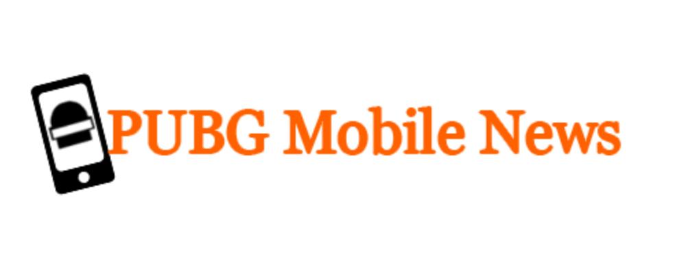 『 PUBG Mobile News 』にPUBG MOBILE部門が紹介されました